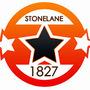 stonelane1827