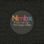 nimbxtechnology
