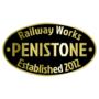 PenistoneRailwayWorks