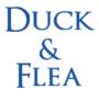 duckandflea