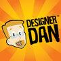 designerdan