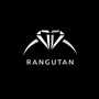 Rangutan