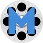 Maxi_Designs