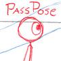 Passpose