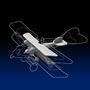 reducedAircraftFactory
