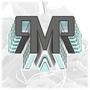 RMRdesign