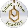 ShineNow_Jewelry