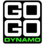 GoGoDynamo