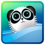 PandaPuffer