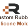 customrubber