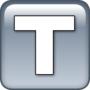 Thorworx