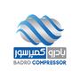 badro_sale