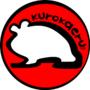 kurokaeru
