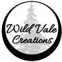 wildvalecreations