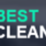 oxfordcleaners