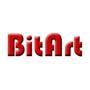 BitArt