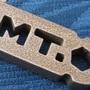 Multitool_Team