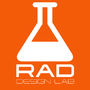 RAD_Design_Lab