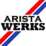 AristaWerks