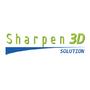 Sharpen3D