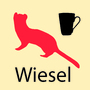 Wiesel