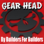 gearheadrc