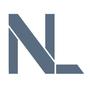 nl_designs