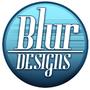BlurDesigns