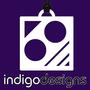 IndigoDesigns