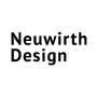 neuwirthdesign