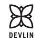 devlin