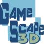 Time_Portal_Games