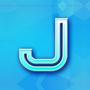 Jobexi