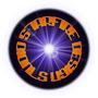 StarfireDesignStudio