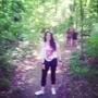 katie_lopez