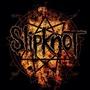 SlipknotParkour