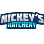 nickeydimchev3d