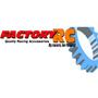 FactoryRC