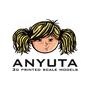 Anyuta3D
