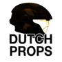 DutchProps