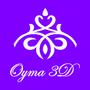 Oyma3D