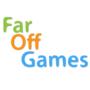 FarOffGames