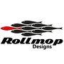 Rollmop