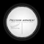 PrecisionArmamentAirsoft