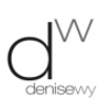denwy8