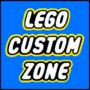 LegoCustomZone