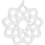frknsweetknots