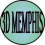 3DMemphis