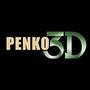 penko3d