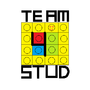 teamfourstud